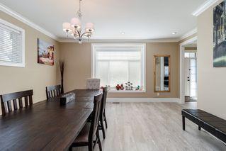 Photo 9: 6064 145 Street in Surrey: Sullivan Station House for sale : MLS®# R2384708