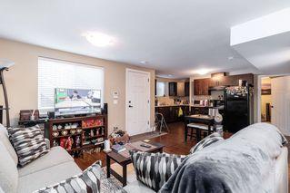 Photo 19: 6064 145 Street in Surrey: Sullivan Station House for sale : MLS®# R2384708
