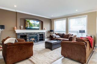 Photo 2: 6064 145 Street in Surrey: Sullivan Station House for sale : MLS®# R2384708