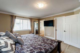 Photo 11: 6064 145 Street in Surrey: Sullivan Station House for sale : MLS®# R2384708