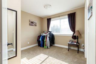 Photo 14: 6064 145 Street in Surrey: Sullivan Station House for sale : MLS®# R2384708