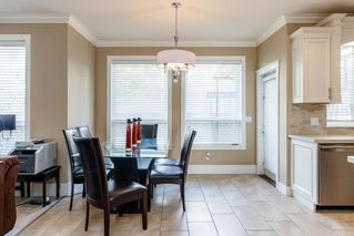 Photo 7: 6064 145 Street in Surrey: Sullivan Station House for sale : MLS®# R2384708