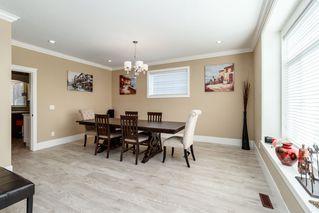 Photo 8: 6064 145 Street in Surrey: Sullivan Station House for sale : MLS®# R2384708