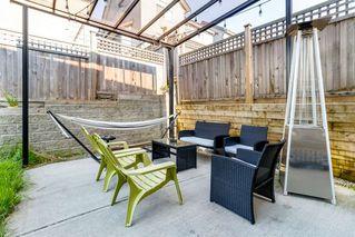 Photo 18: 6064 145 Street in Surrey: Sullivan Station House for sale : MLS®# R2384708