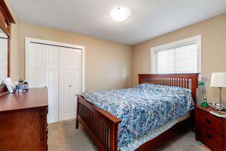 Photo 17: 6064 145 Street in Surrey: Sullivan Station House for sale : MLS®# R2384708