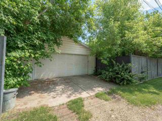 Photo 28: 11234 61 Street in Edmonton: Zone 09 House for sale : MLS®# E4164052