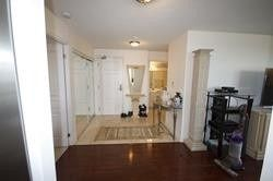Photo 8: 1112 310 Red Maple Road in Richmond Hill: Langstaff Condo for lease : MLS®# N4505564