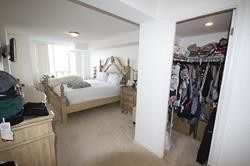Photo 9: 1112 310 Red Maple Road in Richmond Hill: Langstaff Condo for lease : MLS®# N4505564