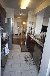 Photo 12: 1112 310 Red Maple Road in Richmond Hill: Langstaff Condo for lease : MLS®# N4505564