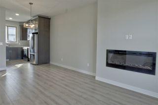 Photo 3: 395 Pioneer Road: Spruce Grove House Half Duplex for sale : MLS®# E4165446