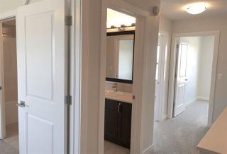 Photo 14: 395 Pioneer Road: Spruce Grove House Half Duplex for sale : MLS®# E4165446