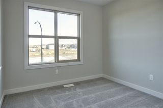 Photo 18: 395 Pioneer Road: Spruce Grove House Half Duplex for sale : MLS®# E4165446