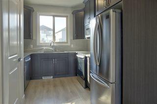 Photo 6: 395 Pioneer Road: Spruce Grove House Half Duplex for sale : MLS®# E4165446