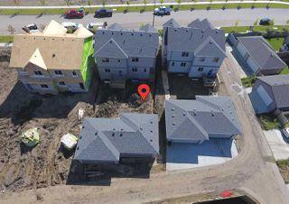 Photo 24: 395 Pioneer Road: Spruce Grove House Half Duplex for sale : MLS®# E4165446
