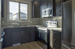 Photo 7: 395 Pioneer Road: Spruce Grove House Half Duplex for sale : MLS®# E4165446