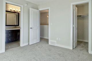 Photo 16: 395 Pioneer Road: Spruce Grove House Half Duplex for sale : MLS®# E4165446