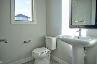 Photo 9: 395 Pioneer Road: Spruce Grove House Half Duplex for sale : MLS®# E4165446