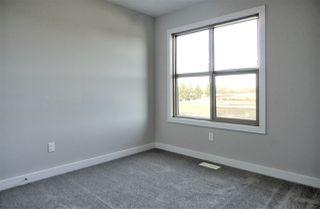 Photo 20: 395 Pioneer Road: Spruce Grove House Half Duplex for sale : MLS®# E4165446