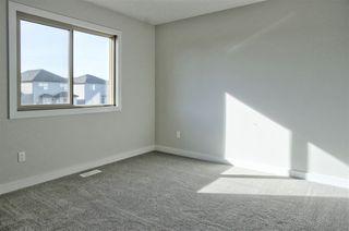 Photo 15: 395 Pioneer Road: Spruce Grove House Half Duplex for sale : MLS®# E4165446