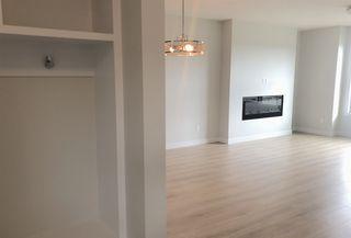 Photo 12: 395 Pioneer Road: Spruce Grove House Half Duplex for sale : MLS®# E4165446