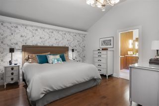 Photo 10: 4877 THE DALE in West Vancouver: Olde Caulfeild House for sale : MLS®# R2404355