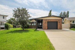Photo 2: 9519 140 Avenue in Edmonton: Zone 02 House for sale : MLS®# E4175811