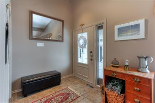 Photo 4: 9519 140 Avenue in Edmonton: Zone 02 House for sale : MLS®# E4175811