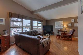 Photo 6: 9519 140 Avenue in Edmonton: Zone 02 House for sale : MLS®# E4175811