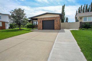 Photo 3: 9519 140 Avenue in Edmonton: Zone 02 House for sale : MLS®# E4175811