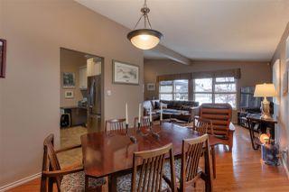 Photo 9: 9519 140 Avenue in Edmonton: Zone 02 House for sale : MLS®# E4175811