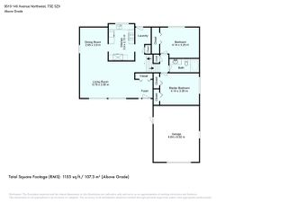 Photo 23: 9519 140 Avenue in Edmonton: Zone 02 House for sale : MLS®# E4175811