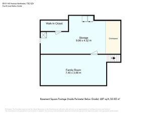 Photo 24: 9519 140 Avenue in Edmonton: Zone 02 House for sale : MLS®# E4175811