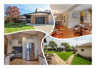 Photo 1: 9519 140 Avenue in Edmonton: Zone 02 House for sale : MLS®# E4175811