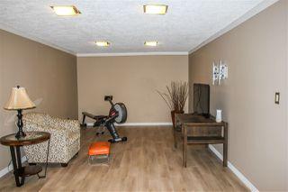 Photo 20: 9519 140 Avenue in Edmonton: Zone 02 House for sale : MLS®# E4175811