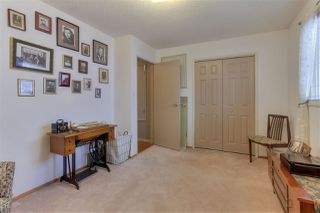 Photo 16: 9519 140 Avenue in Edmonton: Zone 02 House for sale : MLS®# E4175811