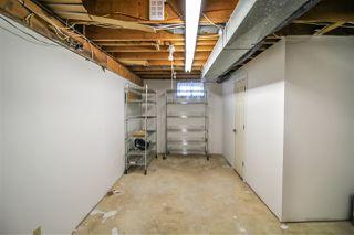 Photo 22: 9519 140 Avenue in Edmonton: Zone 02 House for sale : MLS®# E4175811