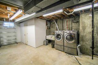 Photo 21: 9519 140 Avenue in Edmonton: Zone 02 House for sale : MLS®# E4175811