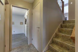 Photo 17: 9519 140 Avenue in Edmonton: Zone 02 House for sale : MLS®# E4175811