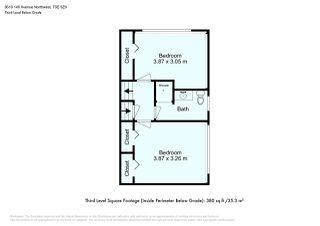 Photo 25: 9519 140 Avenue in Edmonton: Zone 02 House for sale : MLS®# E4175811