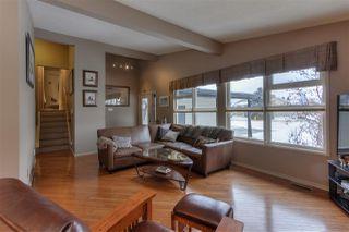 Photo 7: 9519 140 Avenue in Edmonton: Zone 02 House for sale : MLS®# E4175811