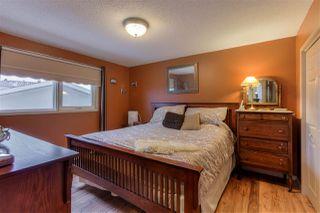 Photo 12: 9519 140 Avenue in Edmonton: Zone 02 House for sale : MLS®# E4175811