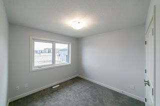 Photo 25: 25 EDISON Drive: St. Albert House for sale : MLS®# E4179080