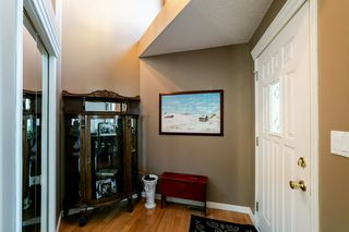 Photo 2: 17220 113B Street in Edmonton: Zone 27 House for sale : MLS®# E4180708