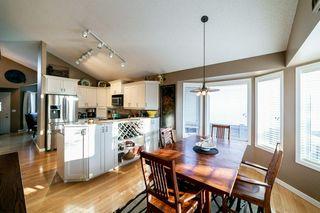 Photo 12: 17220 113B Street in Edmonton: Zone 27 House for sale : MLS®# E4180708