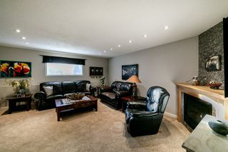 Photo 21: 17220 113B Street in Edmonton: Zone 27 House for sale : MLS®# E4180708