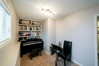 Photo 24: 17220 113B Street in Edmonton: Zone 27 House for sale : MLS®# E4180708