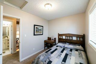 Photo 16: 17220 113B Street in Edmonton: Zone 27 House for sale : MLS®# E4180708