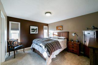 Photo 17: 17220 113B Street in Edmonton: Zone 27 House for sale : MLS®# E4180708