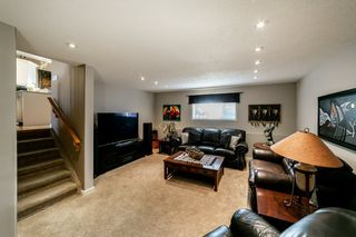 Photo 20: 17220 113B Street in Edmonton: Zone 27 House for sale : MLS®# E4180708