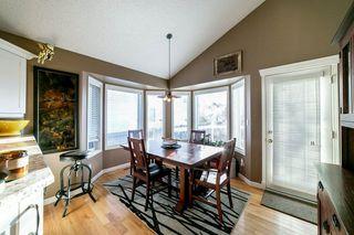 Photo 11: 17220 113B Street in Edmonton: Zone 27 House for sale : MLS®# E4180708
